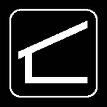 free vector Sign Board Vector 277