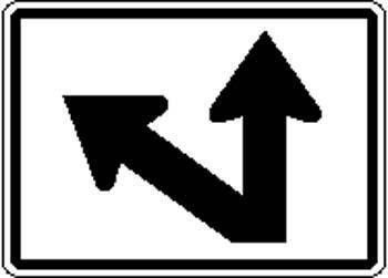 Sign Board Vector 1105 121487