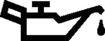 free vector Sign Board Vector 617