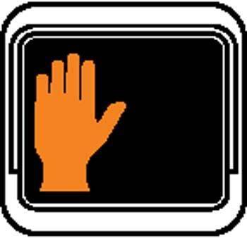 free vector Sign Board Vector 1059