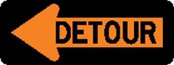 free vector Sign Board Vector 502