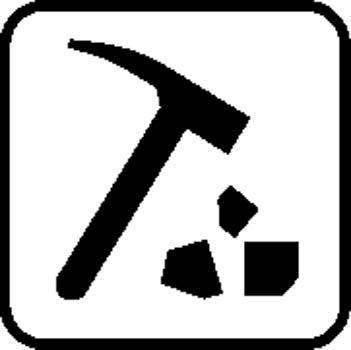 Sign Board Vector 329