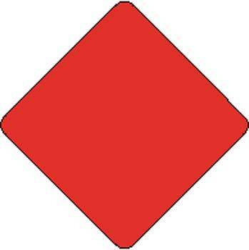 Sign Board Vector 463