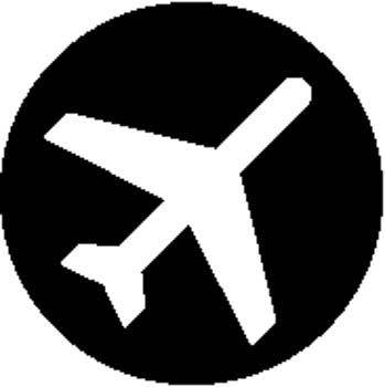 free vector Sign Board Vector 778