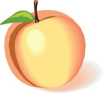 free vector Apple 6