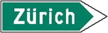 Sign Board Vector 978