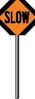 free vector Sign Board Vector 1126