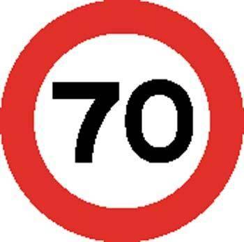 Sign Board Vector 417