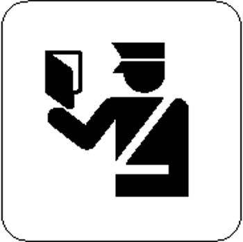 free vector Sign Board Vector 173