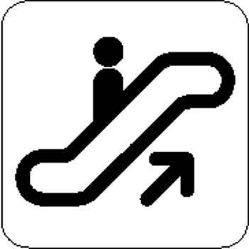 free vector Sign Board Vector 202