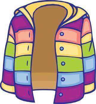 Child Fashions 4