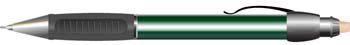 Pen Vector 1