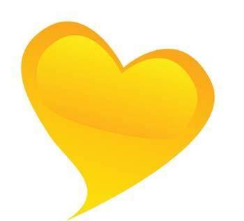 Heart vector 31