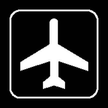 free vector Sign Board Vector 892
