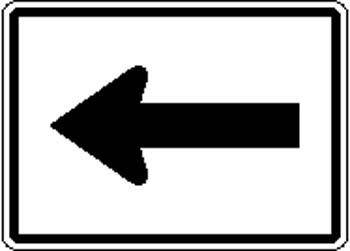 Sign Board Vector 1108