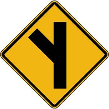 Sign Board Vector 554