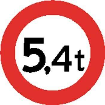 free vector Sign Board Vector 405