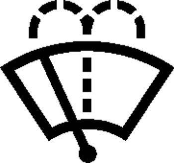 free vector Sign Board Vector 621