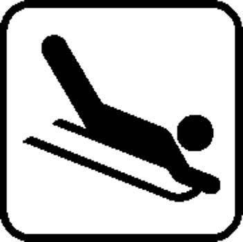 free vector Sign Board Vector 318