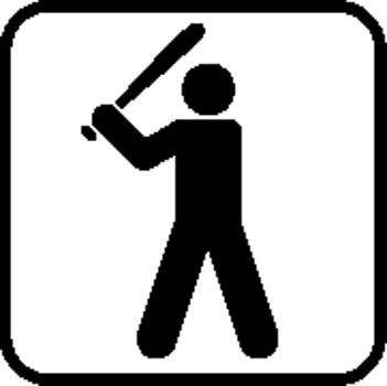 free vector Sign Board Vector 933