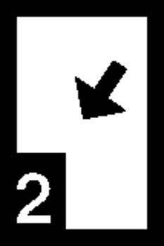 free vector Sign Board Vector 39