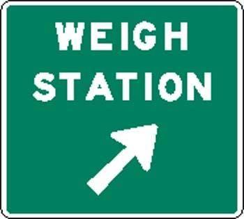 Sign Board Vector 1093