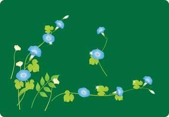 Viun Flower 5