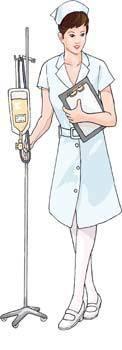 free vector Medical person vector 15