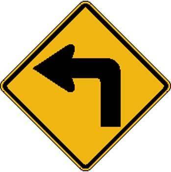 free vector Sign Board Vector 563