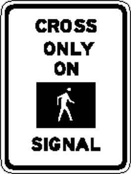 free vector Sign Board Vector 572