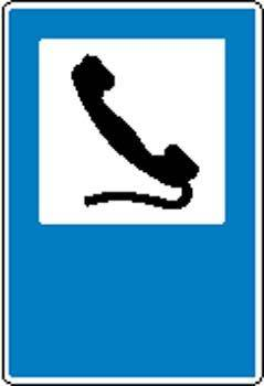 free vector Sign Board Vector 983