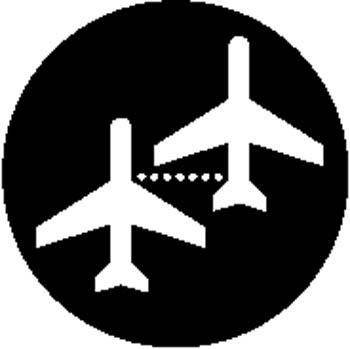 free vector Sign Board Vector 169
