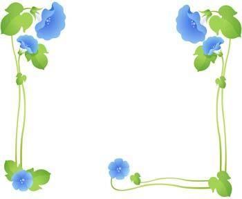 Viun Flower 4