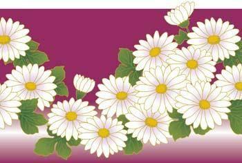 Flo Flower 29