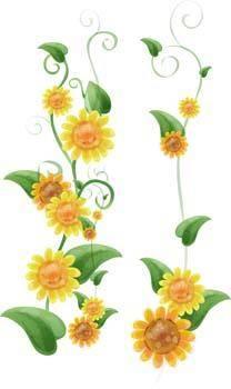 Flo Flower 2