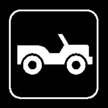 free vector Sign Board Vector 339