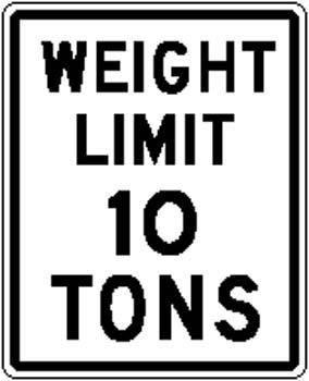 free vector Sign Board Vector 1175