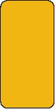 Sign Board Vector 1074