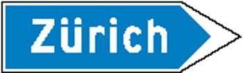 free vector Sign Board Vector 979