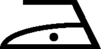 free vector Sign Board Vector 3