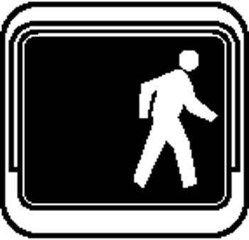 free vector Sign Board Vector 450