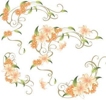 Flo Flower 51