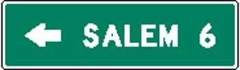 free vector Sign Board Vector 492
