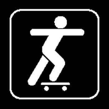 free vector Sign Board Vector 935