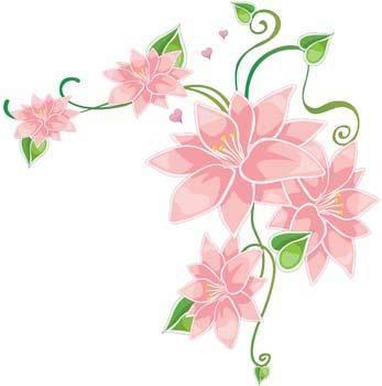 Flo Flower 42