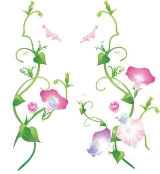 Viun Flower 2