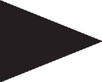 Sign Board Vector 65