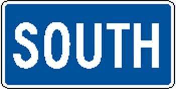 free vector Sign Board Vector 506