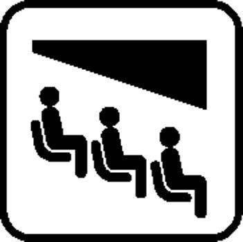 Sign Board Vector 267