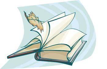 Book Vector 5